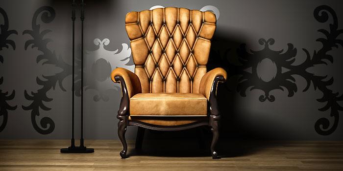 mobilier haut de gamme. Black Bedroom Furniture Sets. Home Design Ideas